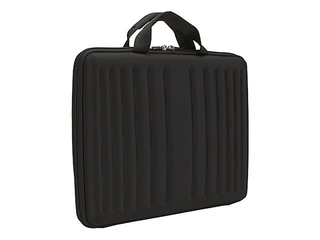 Case Logic QNS-113BLACK Image 2