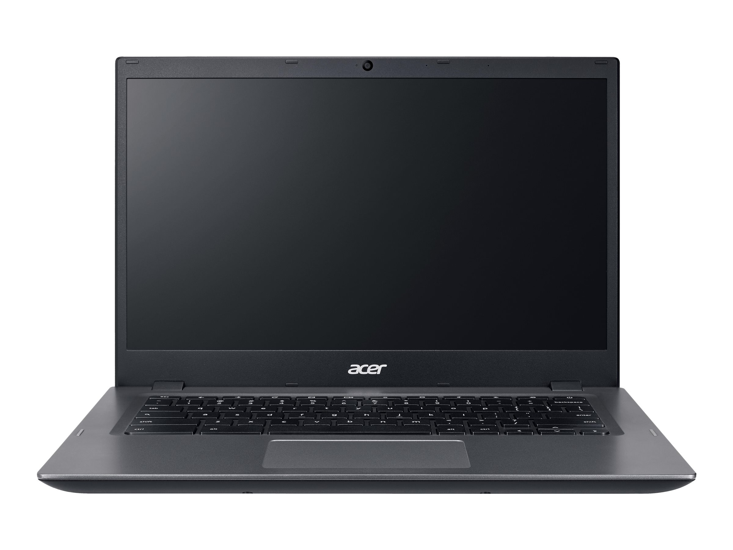 Acer Chromebook 14 CP5-471-581N 2.3GHz Core i5 14in display, NX.GE8AA.003