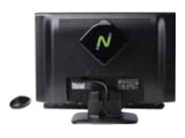 Ncomputing L300 Ethernet Virtual Desktop Device, L300, 11558481, Thin Client Hardware