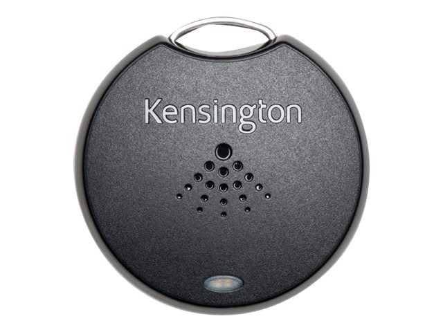 Kensington Proximo Tag Bluetooth Tracker, K97151US, 16432211, Phone Accessories