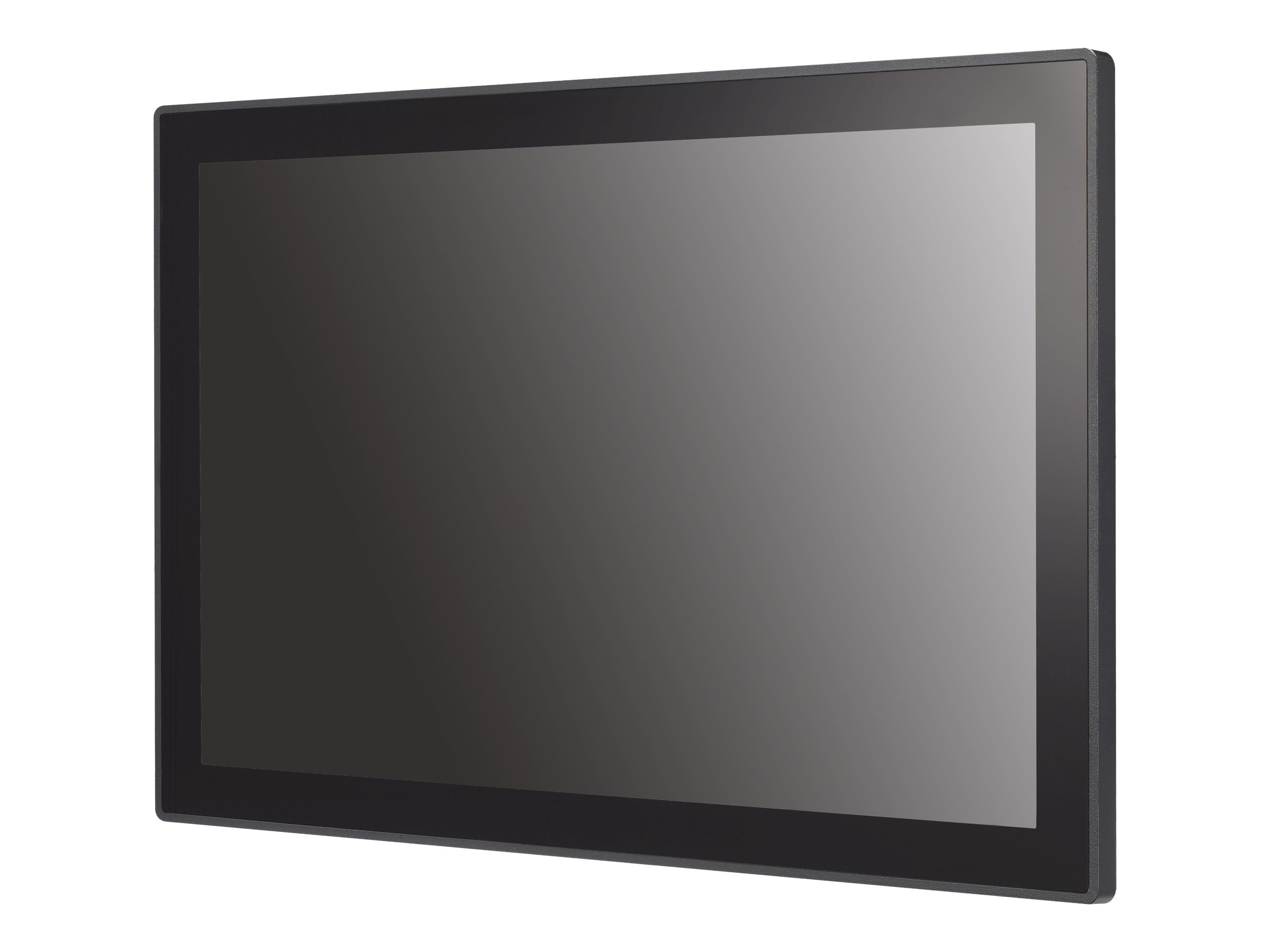 LG 10 SM3TB-B LED-LCD Touchscreen Display, Black, 10SM3TB-B
