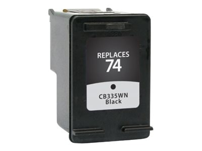 West Point #74 Ink Refill, CB335WN/115410, 10067444, Ink Cartridges & Ink Refill Kits