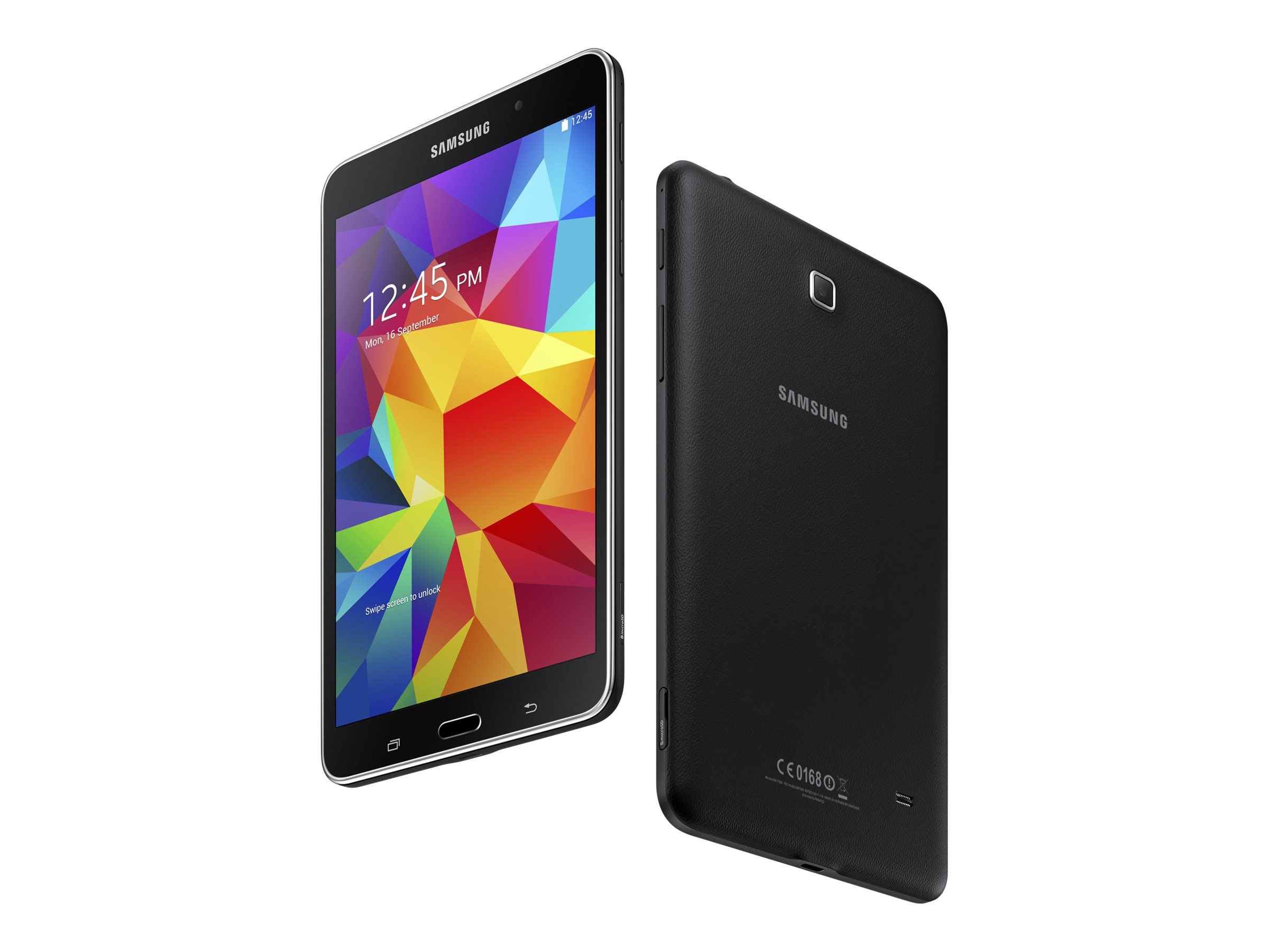 Samsung SM-T230NYKAXAR Image 5