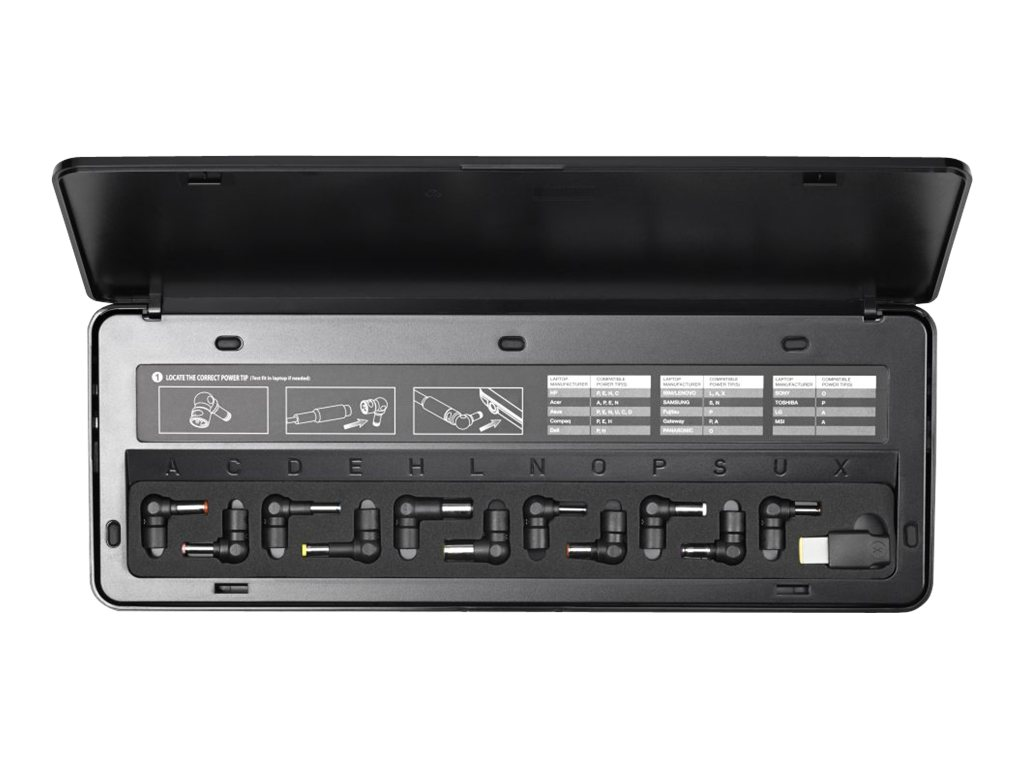 HP Universal USB Port Replicator, E6D70AA#ABA