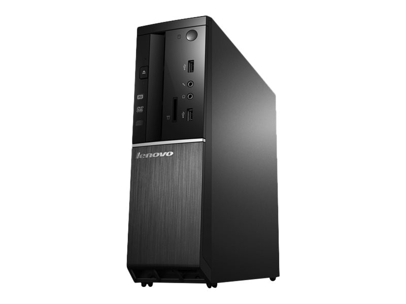 Lenovo IdeaCentre 510S Core i5 2.7GHz 8GB 1TB