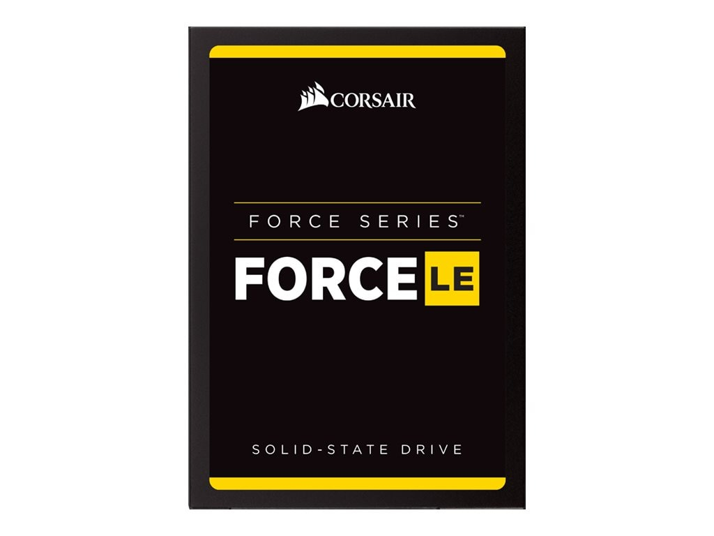 Corsair 960GB Force Series LE SATA 6Gb s Internal Solid State Drive
