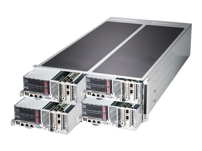 Supermicro SYS-F628G3-FT+ Image 1