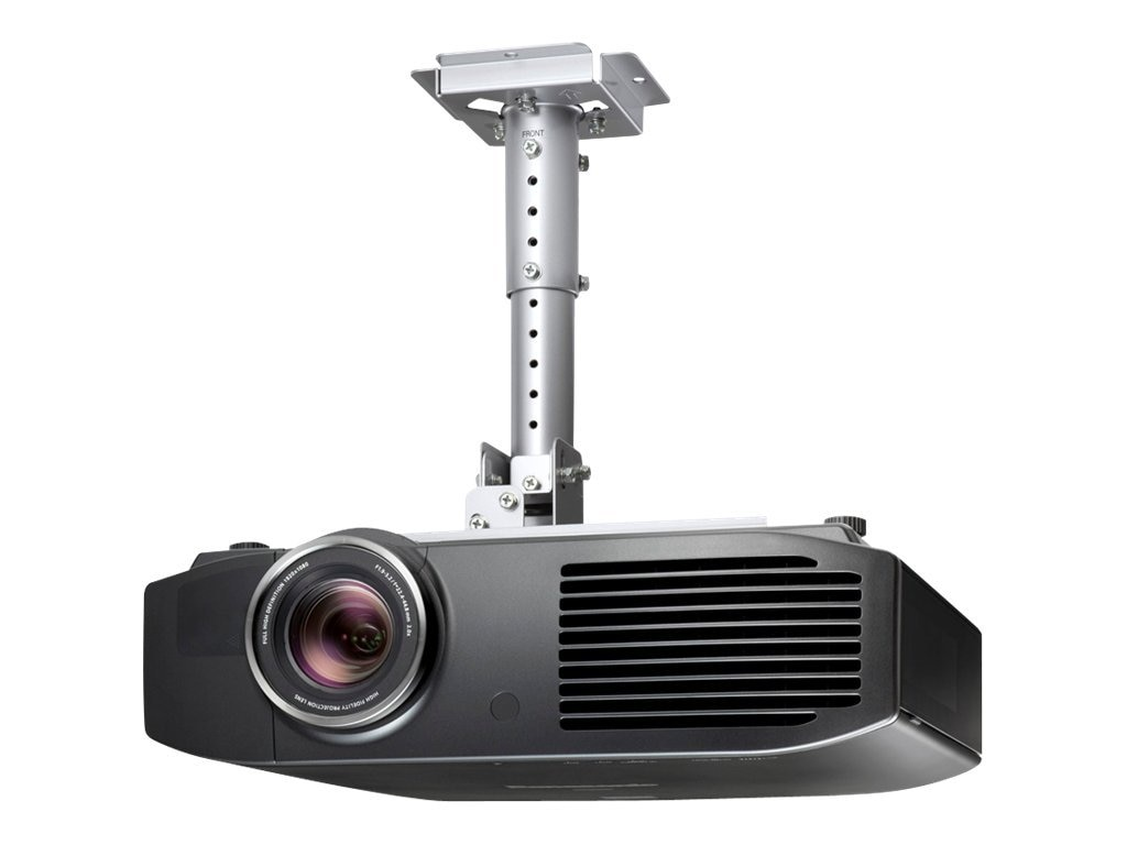 Panasonic High-Ceiling Mount Attachment for PT-AE7000U, ET-PKA110H