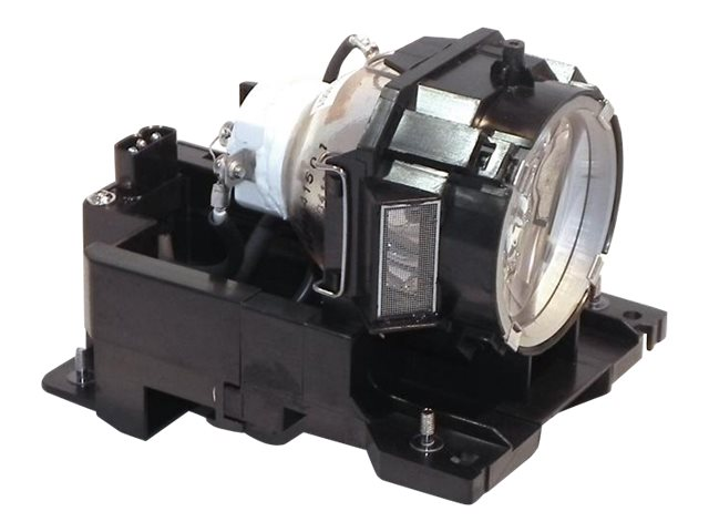 BTI Replacement Projector Lamp for Hitachi CP-SX635, CP-WUX645, CP-WUX645N