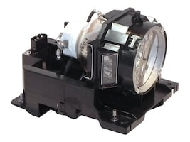 BTI Replacement Projector Lamp for Hitachi CP-SX635, CP-WUX645, CP-WUX645N, DT00873-BTI, 17581892, Projector Lamps