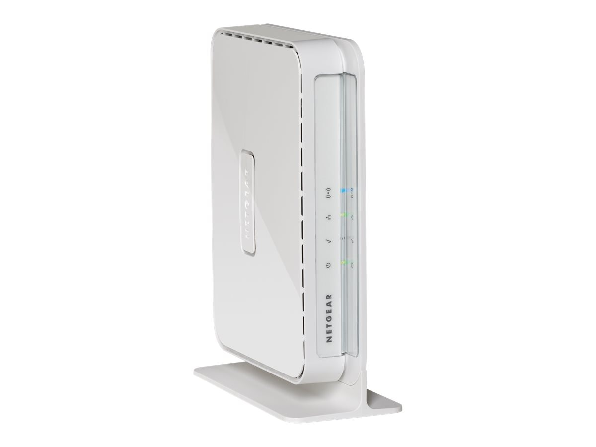Netgear ProSafe Wireless-N Single Band Access Point WN203, WN203-100NAS