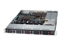 Supermicro SYS-1027R-73DBRF Image 1