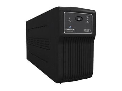 Liebert PSA 1500VA 900W 230V Line Interactive UPS, PSA1500MT3-230U, 8825699, Battery Backup/UPS