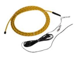 Raritan Water Leak Sensor Rope w Contact Enclosure Sensor, 7m, DPX-WSC-70-KIT, 33600539, Environmental Monitoring - Indoor