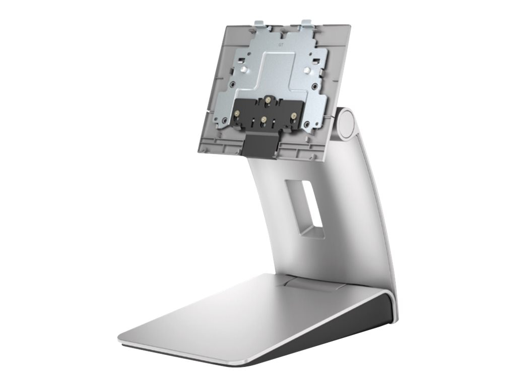 HP 800 705 600 G2 AIO Recline Stand Kit, N7H09AA, 31106633, Stands & Mounts - AV