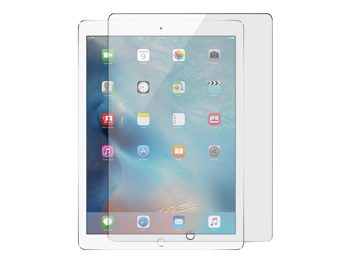 Targus Temp Glass SP iPad Pro 12.9, AWV1288USZ