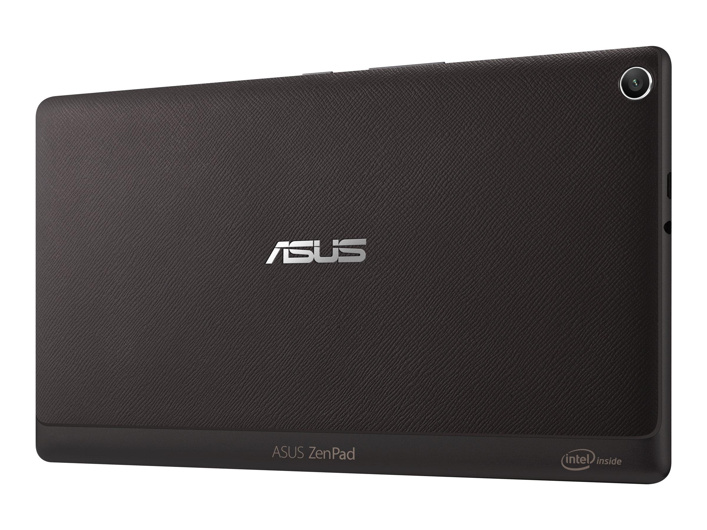 Asus Z380C-A1-BK Image 6