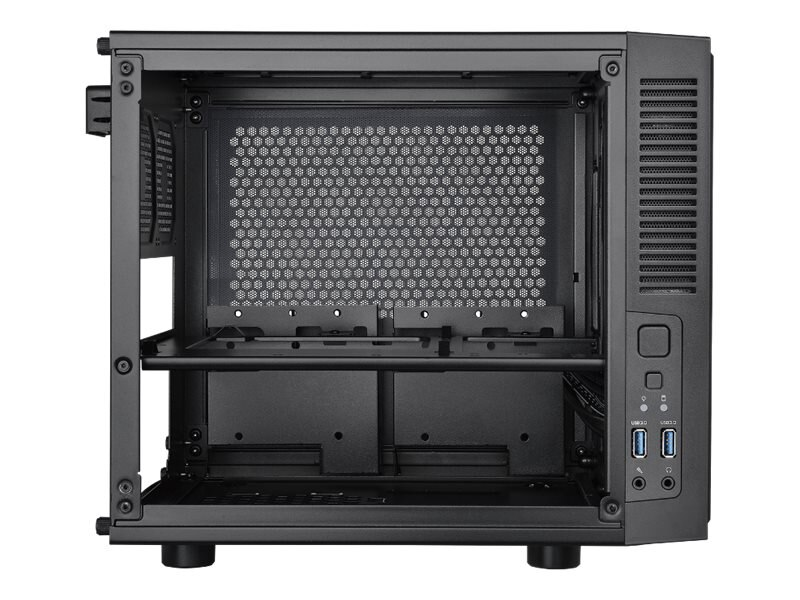 Thermaltake Technology CA-1E6-00S1WN-00 Image 9