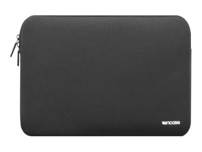 Incipio Incase Neoprene Classic Sleeve for MacBook 15, Black