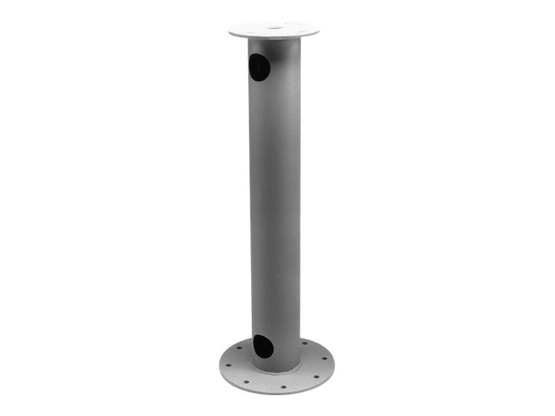 Pelco Heavy Duty Enclosure and Pan Tilt Ceiling, Pedestal Mount
