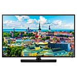 Samsung 40 477 Series Full HD LED-LCD Hospitality TV, Black, HG40ND477BF, 23620659, Televisions - LED-LCD Commercial