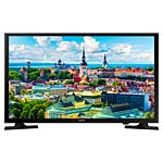 Samsung 32 460 Series LED-LCD Hospitality TV, Black, HG32ND460SF, 23620739, Televisions - LED-LCD Commercial