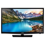 Samsung 28 670 Series Slim Direct-Lit LED-LCD Hospitality TV, Black, HG28ND670AF, 23620958, Televisions - LED-LCD Commercial