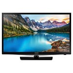 Samsung 28 677 Series LED-LCD Hospitality TV, Black