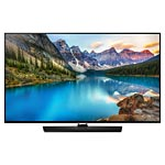 Samsung 48 677 Series Full HD LED-LCD Hospitality TV, Black, HG48ND677DF, 23621096, Televisions - LED-LCD Commercial