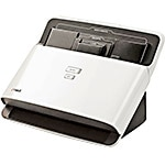 Neat Company NeatDesk Premium Sheetfed Scanner, 2005144, 23621301, Scanners