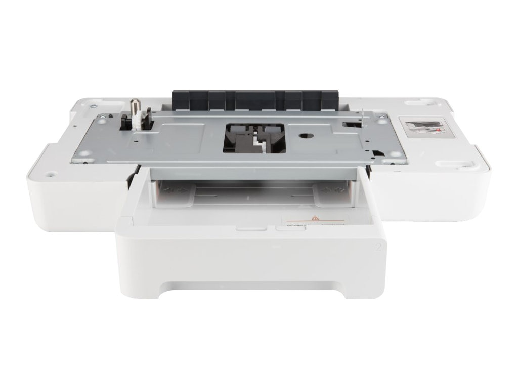 HP 250-Sheet Input Tray for HP Officejet Pro 8000 Wireless Series, CB090A, 9710543, Printers - Input Trays/Feeders