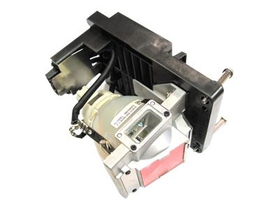 Barco 400W Replacement Lamp for RLMW12