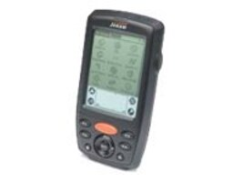 Janam Batch, PDA, Keypad, Palm v5.4.9, XP20N-1PMLYC00, 9189145, Portable Data Collectors