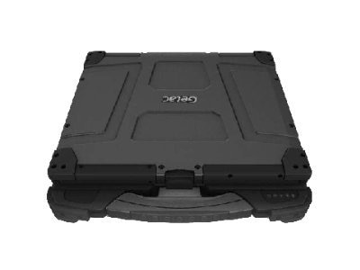 Getac B300 Ultra-Rugged Notebook Core i7-4600M 2.9GHz 4GB 500GB 13.3 Touch, BTK140