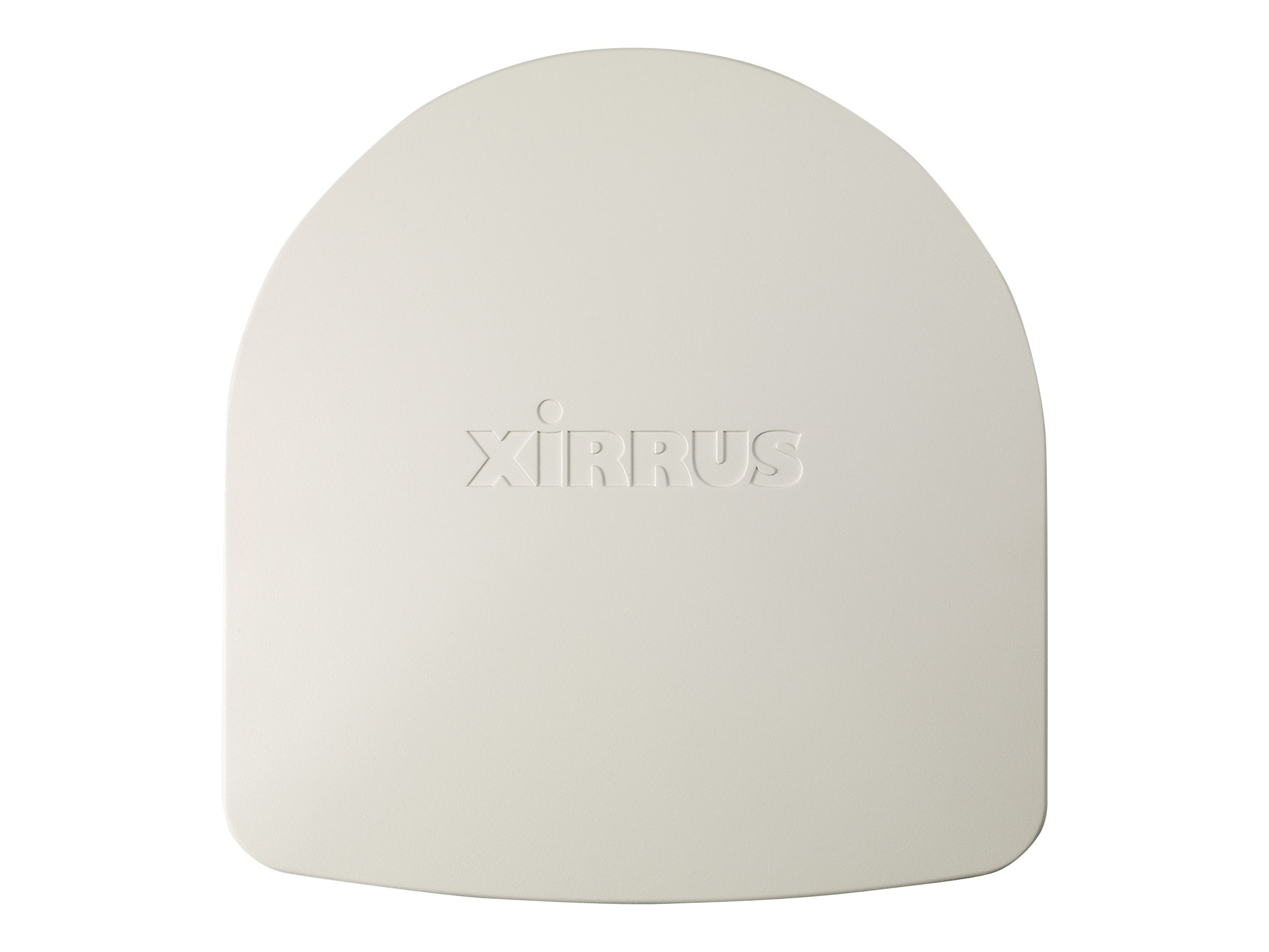 Xirrus Hardened XR Array w  4 300Mbps, XR-2425H