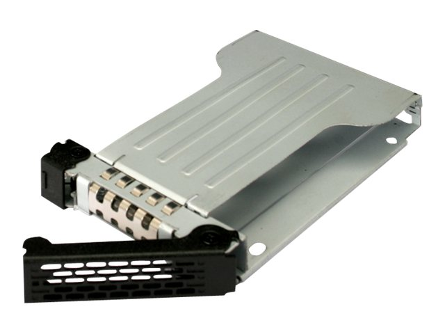 Icy Dock Tray for MB991 MB994 Series, MB991TRAY-B, 13435661, Drive Mounting Hardware