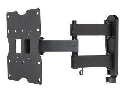 Creative Concepts TV Wall Mount for Flat Panels 18-40, CC-A1840, 11944980, Stands & Mounts - AV