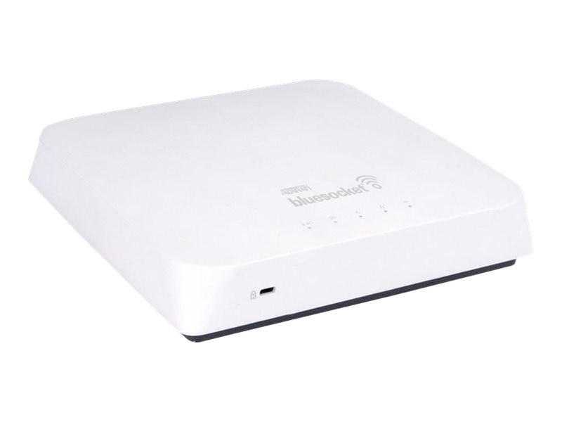 Adtran Bluesocket BSAP 2030 802.11ac Wireless Access Point, 1700948F1, 17776420, Wireless Access Points & Bridges