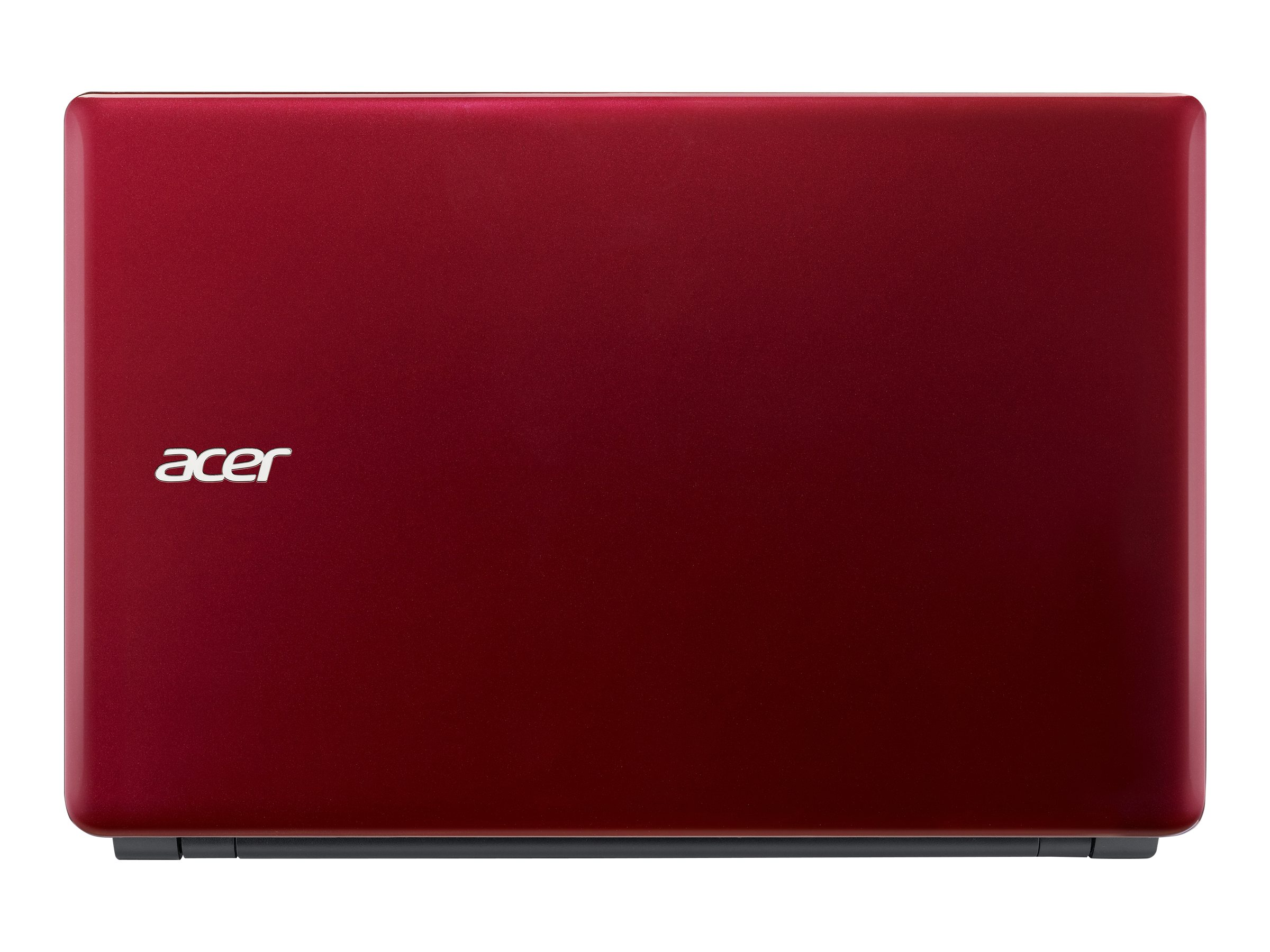 Acer Aspire E1-572-6660 : 1.6GHz Core i5 15.6in display, NX.MHFAA.004