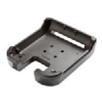 Brother Car Mount for RuggedJet 4000 Series Mobile Printers, PA-CM-4000, 13513825, Printer Accessories