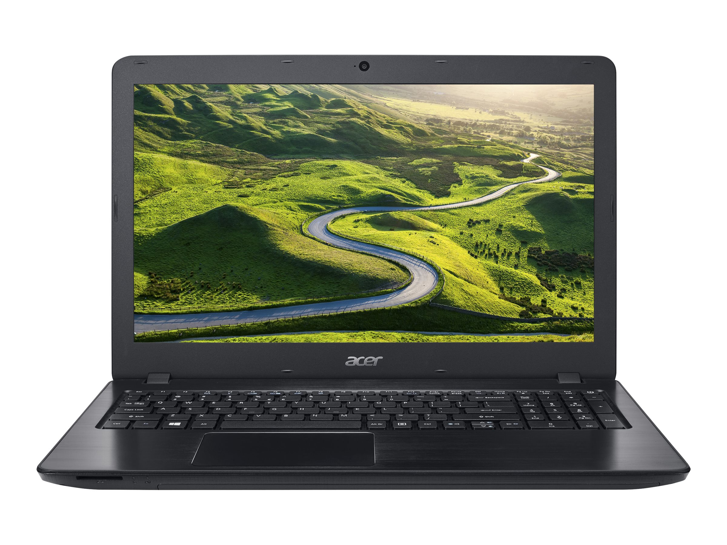 Acer Aspire F5-573-7630 2.7GHz Core i7 15.6in display, NX.GD3AA.002