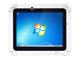 DT Research DT398 Rugged Tablet 9.7, 398B-E86W-374, 16892875, Tablets