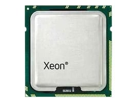 Dell Processor, Xeon 6C E5-2603 v4 1.7GHz 15MB 85W for Dell, 338-BJEX, 32102845, Processor Upgrades