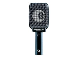 Sennheiser PROFESSIONAL SUPER-CARDIOID DYNAMIC, 500202, 16791337, Microphones & Accessories