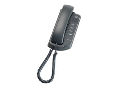 Cisco SPA 301 1-Line IP Phone