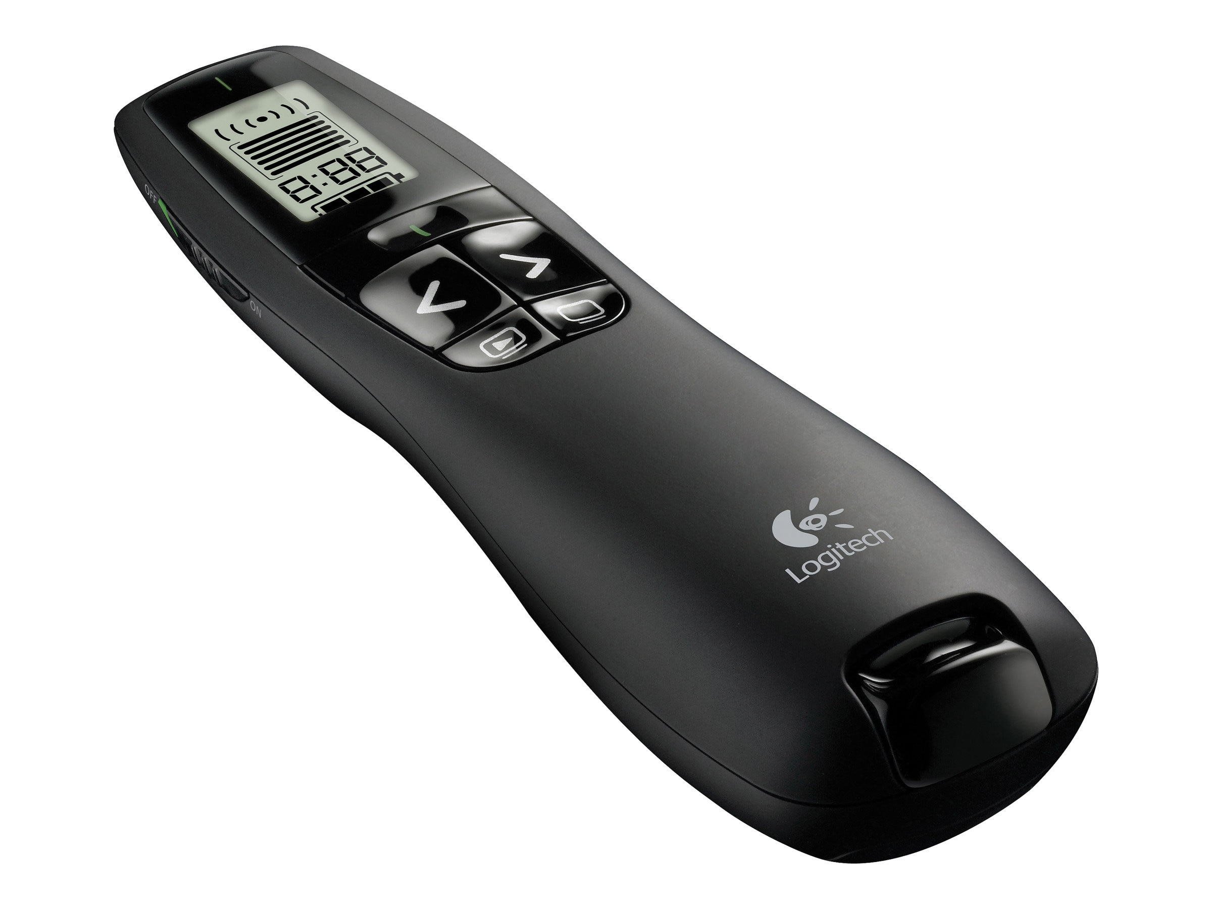 Logitech Professional Presenter R800, 910-001350