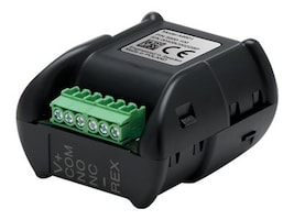 Axis A9801 Security Relay, 5801-141, 33650149, Security Hardware