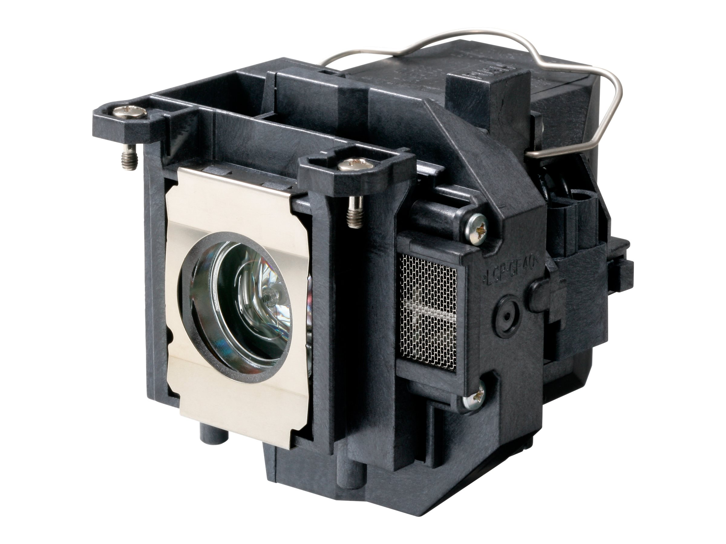 Epson Replacement Lamp for Powerlite 450W, 460 Projectors