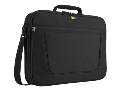 Case Logic VNCI-217BLACK Image 3