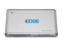 Edge All-in-1 Digital Camera Card Reader, PE202446, 6680991, PC Card/Flash Memory Readers